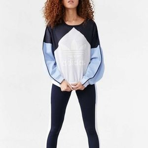 Adidas originals helsinki sweatshirt